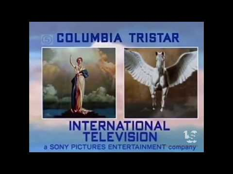Mandalay Television/Columbia TriStar International Television (2000)
