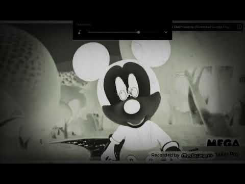 Mickey Mouse Clubhouse in g Major 4 Mobizen ♿♿🧐^_^ - YouTube