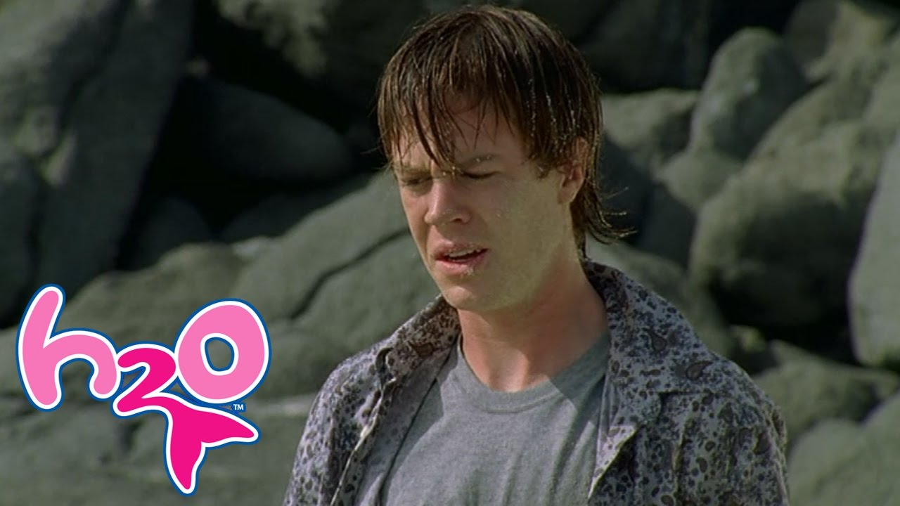 H2O - just add water S1 E13 - Shipwrecked (full episode) image