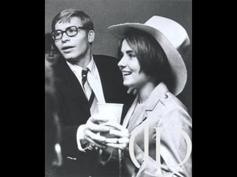 John Denver / Rare Songs Vol.2 [1967 - 1971] (Live)