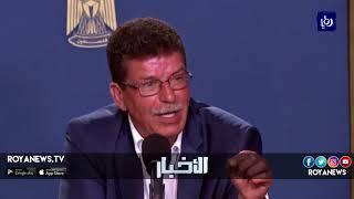 هيئات وفصائل فلسطينية تتصدى لقانون خصم مخصصات الأسرى - (9-7-2018)