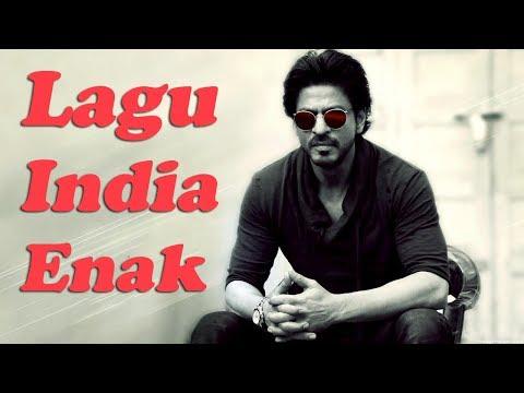 Lagu India TerPopuler 2018 - Lagu India Terbaru 2018