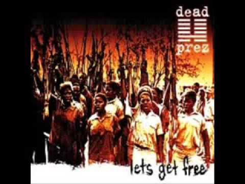 Eat healthy dead prez lyrics