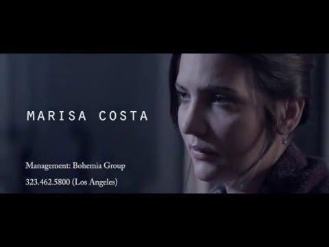 MARISA COSTA Reel
