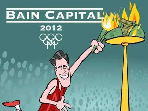 Mittlympics