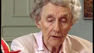 Skurt med Astrid Lindgren