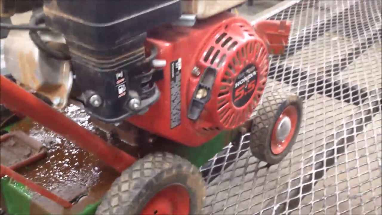 HOW TO EASILY FIND TOP DEAD CENTER ON ANY 4 STROKE ENGINE