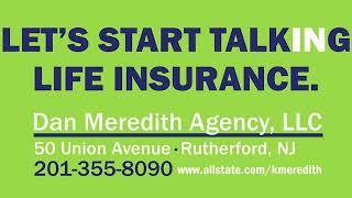 DM Allstate Life Insurance