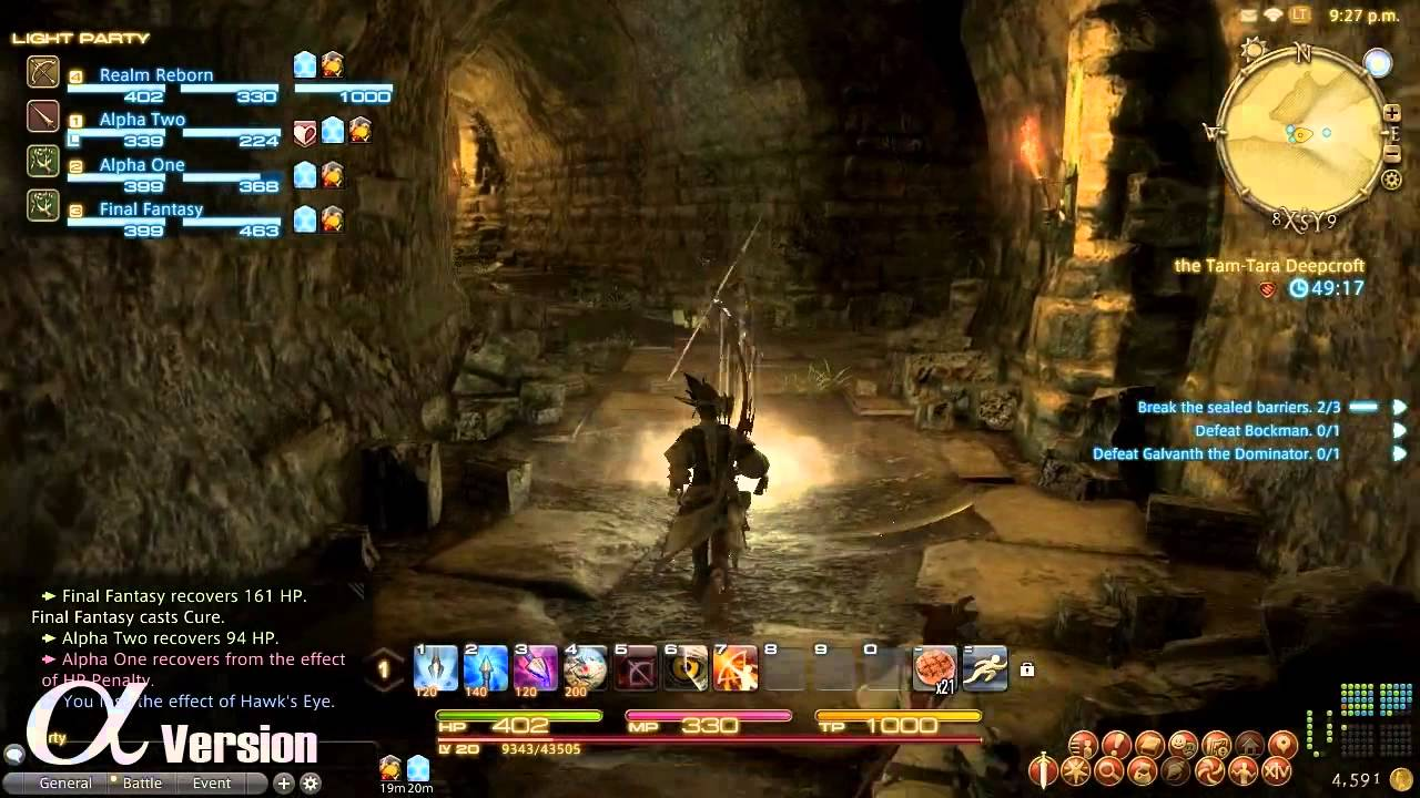 Реборн ролевая игра видео life is feudal mmo карта мира