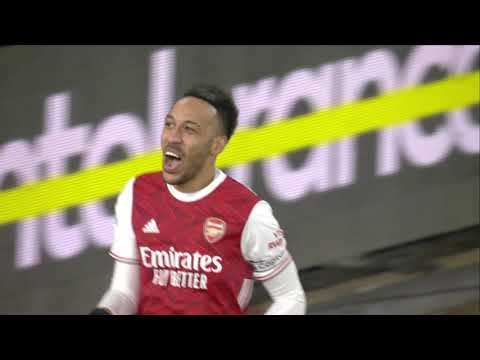 Arsenal Leeds Goals And Highlights