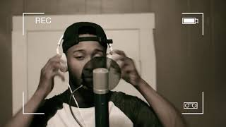 Lil Caine - Drake Do Not Disturb Remix