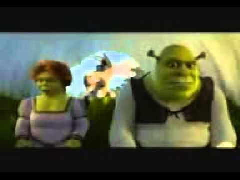 shrek 2 3gp