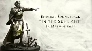 Enderal Soundtrack | In the Sunlight