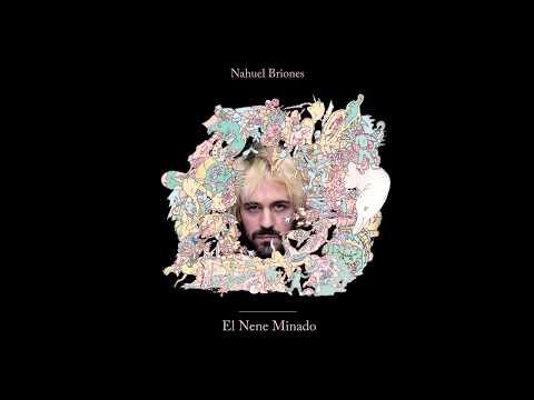 Pop, Política y Desamor: una charla con Nahuel Briones