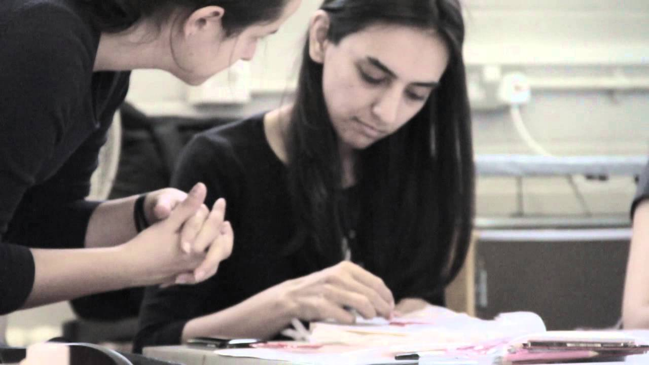 Fashion design short courses london 49