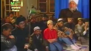 Razaat (Urdu)