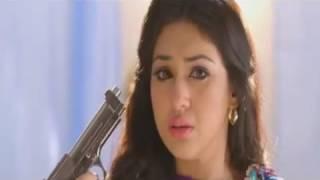 Bangla Samrat new movie  1