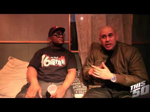 Cisco Speaks on Diamond Strawberry; Tru Life; Believes In Jack Thriller