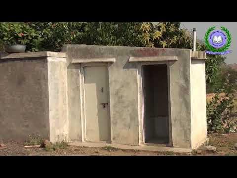 Kharedi Prkrirya  E-Tender