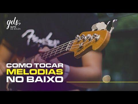 EBINHO CARDOSO BAIXAR DVD