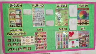 видео Круизы из Манила, Филиппины со скидками