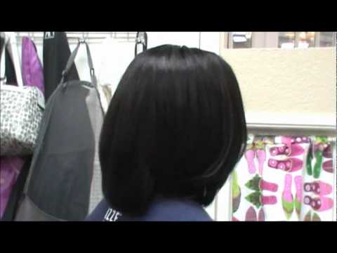 Hairstyles in Plano, TX