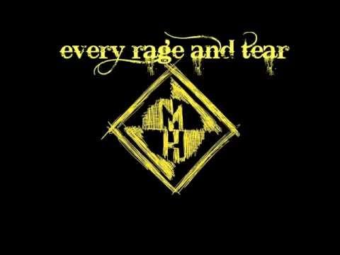 Machine Head  Imperium Lyric