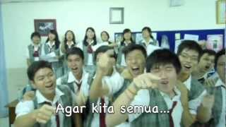 Teacher's Day (What Makes you Beautiful parody)