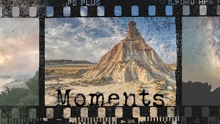 Moments (July 18, 2021)