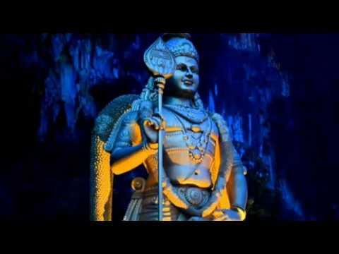 Mannanalum Thiruchenduril  - Lyrics - TM Soundarajan