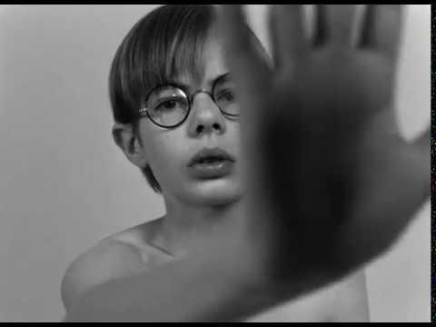 Фильм Персона / Persona 1966