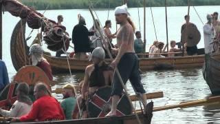 """""""Wikingerfest Wolin 2011"""""""