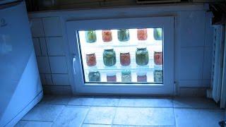 видео Ванная комната с окном: фото, особенности оформления