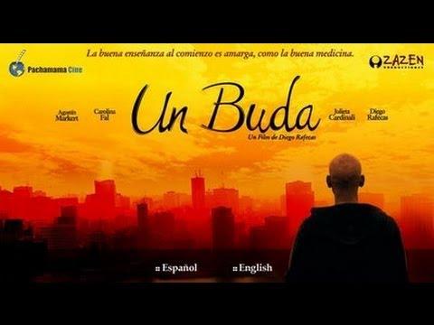 """Un Buda"" [1/8]"