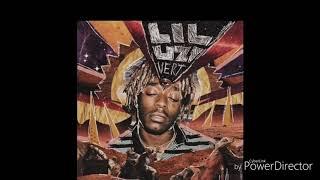 Lil Uzi Vert - Die Today [Instrumental Remake]