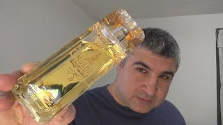 1 Million Cologne (2015) by Paco Rabanne