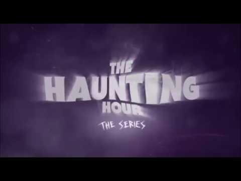 Р л стайн время призраков смотреть сериал онлайн