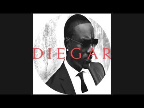 Akon-Never Took The Time