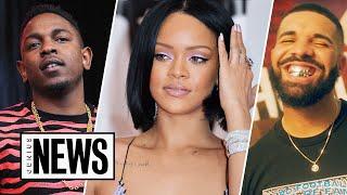 The Top Lyrics of The Decade | Genius News
