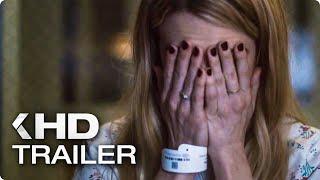 THE OA Season 2 Trailer (2019) Netflix