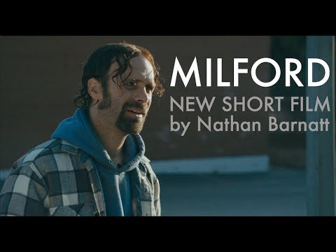 Milford Movie - Teaser Trailer