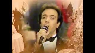 Tony Gama - Le Prince de Madrid (La Chance aux Chansons)