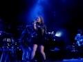 watch he video of Demi Lovato - Everytime You Lie - Daytona, FL 9/5/10