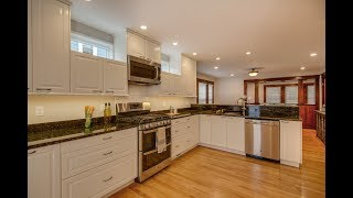 Just Listed | 935 Broadway, Unit 1, Somerville, MA