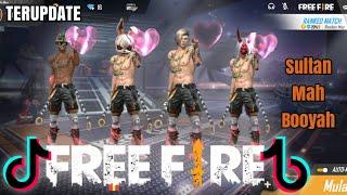 Download lagu Tik Tok Free Fire Pro Bar Bar Awm & Booyah || Terupdate