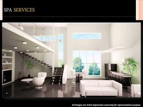Godrej Icon Residential Project Sector 88A, Gurgaon Coming Soon