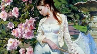 Nicolas de Angelis ~ Concerto de Aranjuez