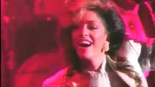 Sheila E Erotic City Live 1986