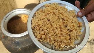 Chana Pulao Chickpeas Rice Recipe Kabuli Chana Pulao Degi Chana Pulao Achari Channa Pulao