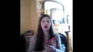 Download Video 2 cool 4 school xxx MP3 3GP MP4
